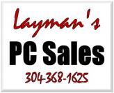 Layman's PC
